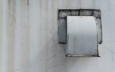 air duct leak fixing services in Dubai