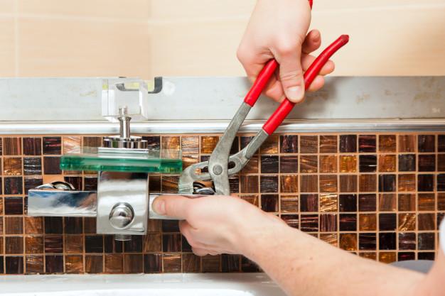 bathtub installation Services Dubai