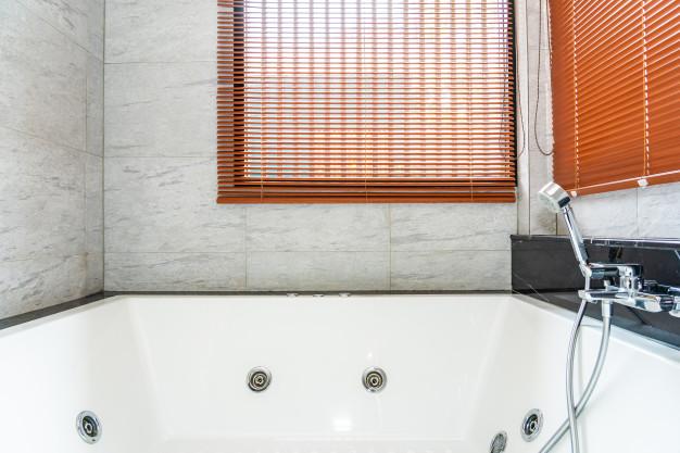 bathtub installation and repair services