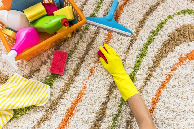 cleaning services company in abu dhabi