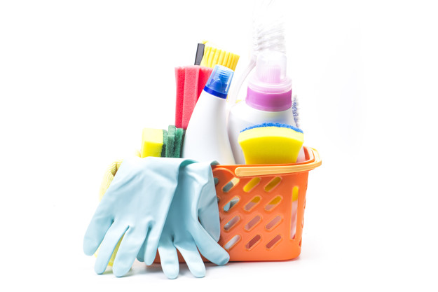 cleaning services sharjah