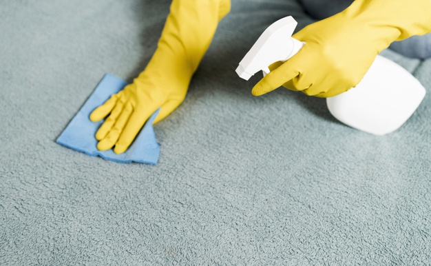 handyman cleaning services in Dubai