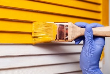 House painting services in Dubai