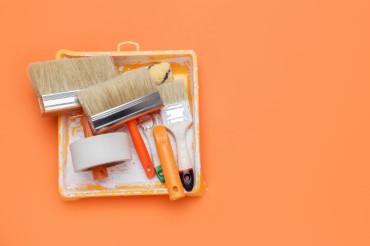 handyman for painting in Abu Dhabi
