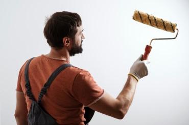 house painting services Dubai