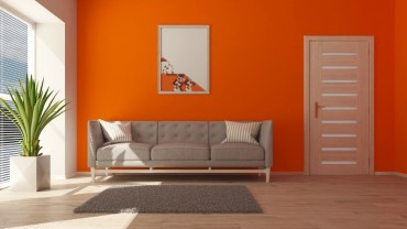 interior painting services dubai