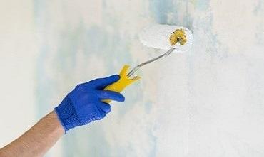 interior painting services in dubai