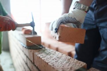 masonry services in Dubai