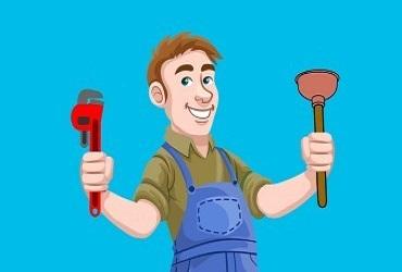 plumber services company in Dubai