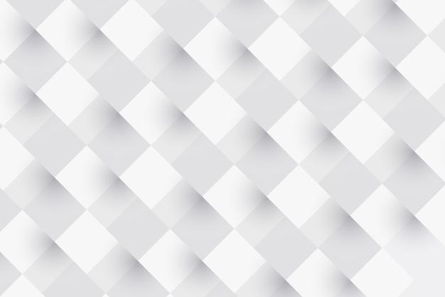 wallpaper installation services Dubai