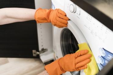 washing machine repairing Dubai